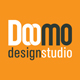 doomodesigns
