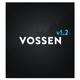 Vossen - Responsive Parallax Multipurpose Template