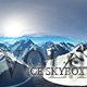 Ice Skybox Pack Vol.I