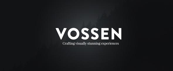 Vossen-bannernew