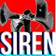 Emergency Siren