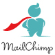 Super Forms - MailChimp Add-on