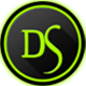 DesignSign
