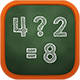 Fucking Math – Unity – iOS 7/8/9 + In-App Purchase + Admob (Games) Download