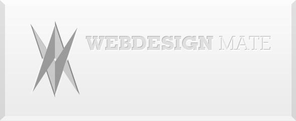 webdesignmate