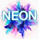 NeonSoundtracks