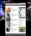 12_blogsidebar.__thumbnail