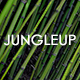 jungleup_DISABLED