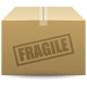 Packaging Box - GraphicRiver Item for Sale