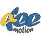 Afee_Motion