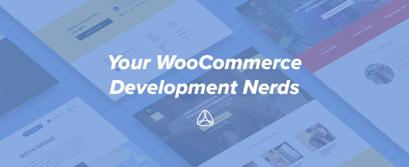 Woocommerce-development-nerds-saucal