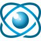 Eyelab Logo