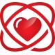 Heartlab Logo