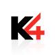 K4Studio