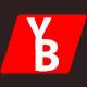 YBSoft