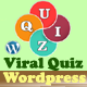 Viral Quiz Builder