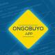 Magento Mobile app Builder - OnGoBuyo