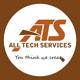AllTechServices