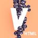 Verve – Agency & Portfolio Responsive HTML5 Template
