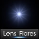 Real Lens Flares - GraphicRiver Item for Sale