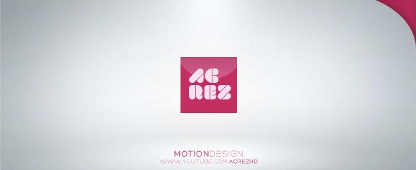 Homepage-jpeg