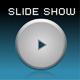 XML Slide Show - Customisable Alpha Transitions - ActiveDen Item for Sale