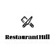 RestaurantHill