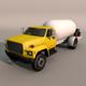 Kodiak Trucks