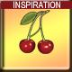 Warm Inspiration