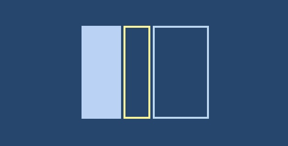 CSS: Flexbox Essentials