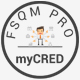 myCRED Integration for FSQM Pro