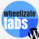 Wheelizate Tabs for WordPress