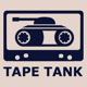 TapeTank