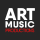 Artmusic-Productions