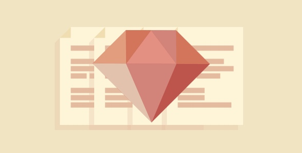 Build a CMS With Rails