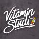 Vitamin-Studio