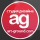 artground