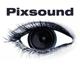 pixsound