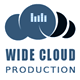 WideCloudProd