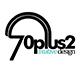 70plus2