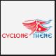 CycloneTheme