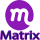 matrixtechnicalsolution