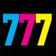 supersam777