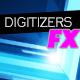 Imaging Radio Digitizers FX Pack Vol.3