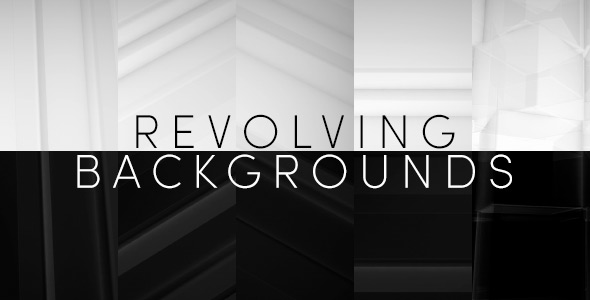 Download Revolving Backgrounds nulled download