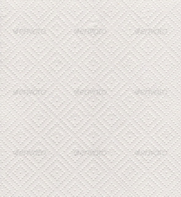 Paper Pattern - Stock Photo - Images