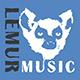LemurMusic