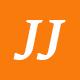 Jishan_Jak
