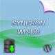 Syncron -wp -db - Artículo WorldWideScripts.net en venta