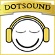 DOTSOUND